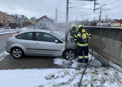 Fahrzeugbrand 02