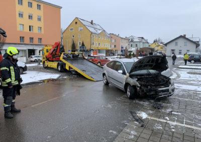 Fahrzeugbrand 04